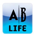 Activision-Blizzard-ABLife-Logo_sm-clr