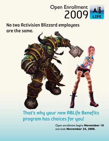 ActivisionBlizzard-HR-Brochure-Cover_lrg