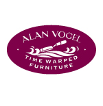 Alan-Vogel-Logo_sm-clr