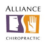 Alliance-Chiropractic_sm-clr