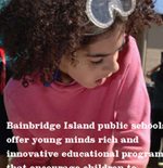 BISD Elementary Brochure_sm