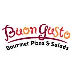 Buon-Gusto-Pizza-Logo_sm-clr