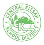 Central-Kitsap-School-District-Logo_sm-clr