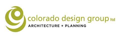 Colorado-Design-Group-Logo_lrg-clr