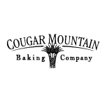 Cougar-Mountain-Cookies_sm-bw