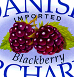 Danish Orchards Labels_sm