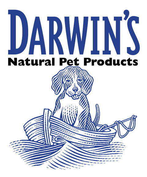 Feb 13,  · UPDATED: FDA Investigates Pattern of Contamination in Certain Raw Pet Foods Made by Arrow Reliance Inc., Including Darwin's Natural Pet Products and ZooLogics Pet Food.