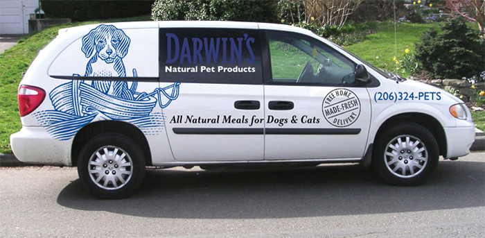 Darwins-Vehicle-Signage-Side_lrg