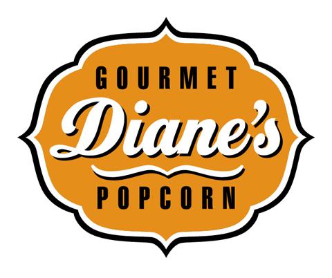 diane s gourmet popcorn brofsky design American Eagle Foundation TN Dollywood Eagle Foundation