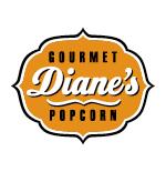 Dianes-Gourmet-Popcorn_sm-clr