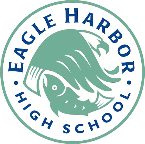 Eagle-Harbo-High-School-Logo_lrg