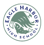 Eagle-Harbor-High-School_sm-clr