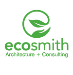 Ecosmith-Design-Logo_sm-clr