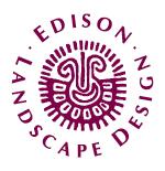 Edision-Landscape-Design-logo_sm-clr
