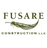 Fusare-Construction-Logo_sm-clr