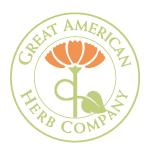 Great-American-Herb-Company-logo_sm-clr