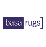 Lynn-Basa-Rugs-logo_sm-clr