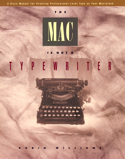 Mac-is-Not-a-Typewriter_lrg