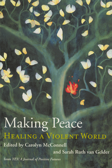 Making-Peace-Book_lrg