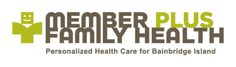 Member-Plus-Family-Health-Bainbridge-Logo_lrg-clr