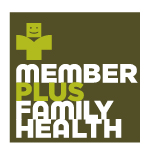 Member-Plus-Family-Health-Bainbridge-Logo_sm-clr