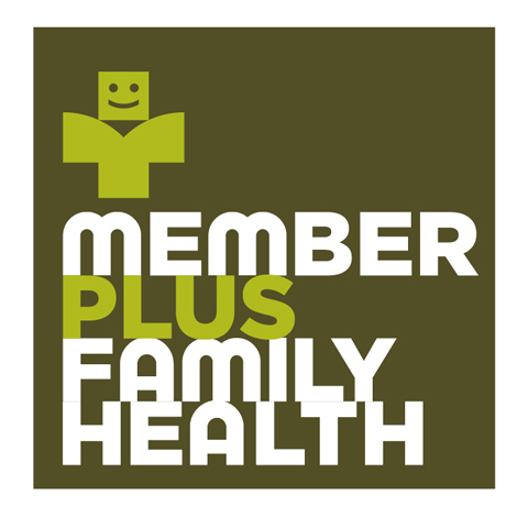 Member-Plus-Family-Health-Facebook-Logo_lrg-clr