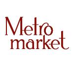 Metro-Market-Logo_sm-clr
