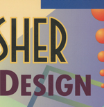 Microsoft Publisher By Design Book_sm