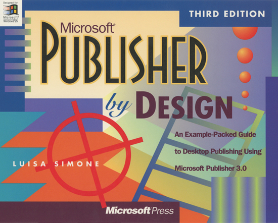 Microsoft-Publisher-by-Design-Book_lrg
