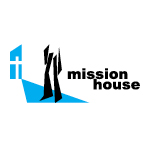 Mission-House-Logo_sm-clr
