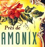 Nordstrom Chamonix Tags_sm