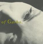 Nordstrom Greta Garbo Brochure_sm