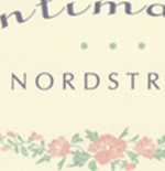 Nordstrom Intimates Label_sm