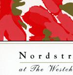 Nordstrom Trunk Show Postcard_sm