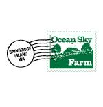 Ocean-Sky-Farm-CSA_sm-clr