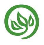 Olympic-Biofuels-Logo_sm-clr