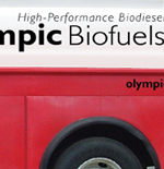Olympic Biofuels Vehicle Signage_sm