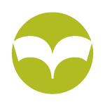 Open-Book-BISD_sm-clr