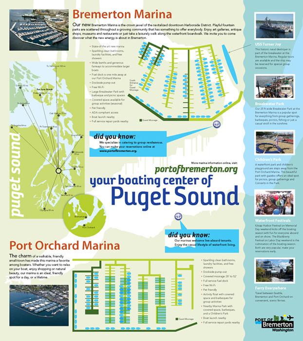 Port-of-Bremerton-Marinas-Brochure-inside_lrg-