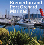 Port of Bremerton Marinas Brochure_sm