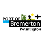 Port-of-Bremerton-logo_sm-clr