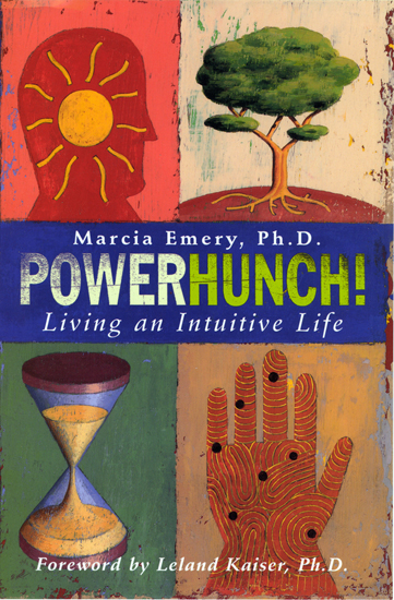 Power-Hunch-Book_lrg