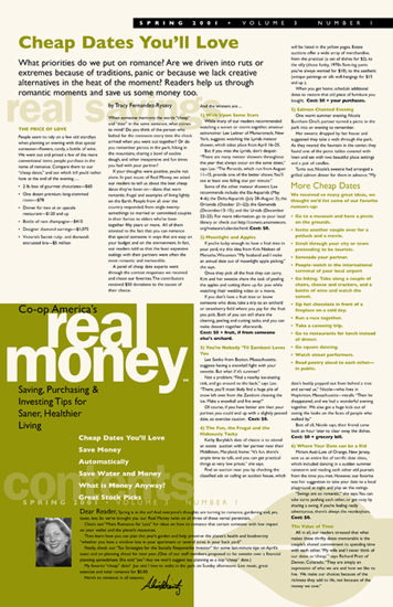 Real-Money-Newsletter-Coop-America-A_lrg