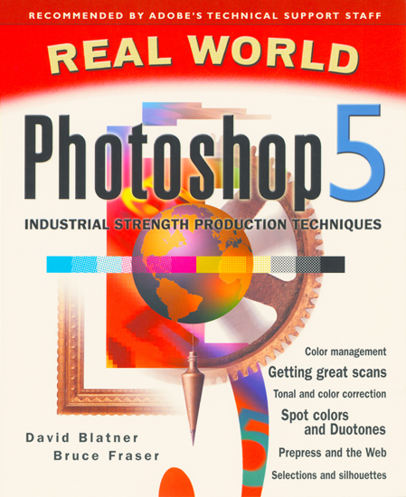Real-World-Photoshop-5-Book_lrg