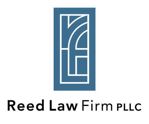 Reed-Law-Firm-Logo_lrg-clr