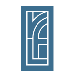 Reed-Law-Firm-Logo_sm-clr