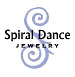 Spiral-Dance-Jewelry-logo_sm-clr