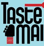 Taste of Main Banner_sm