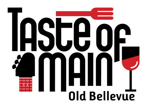 Taste-of-Main-Bellevue-Logo_lrg-clr