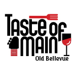 Taste-of-Main-Bellevue-Logo_lsm-clr